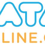 VATAonline – půjčka do výplaty
