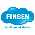 Finsen – rychlá půjčka online