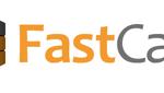 FastCash - Rychlá půjčka