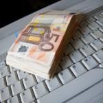Ekvita – Rychlý nebankovní úvěr