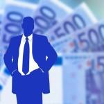 Hotovostní půjčky od Home Credit