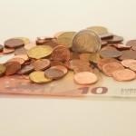 Spotřebitelský účelový úvěr