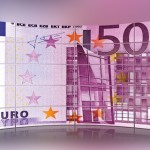 Rychlá půjčka vás zbaví finančních nepříjemností