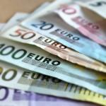 Nebankovní půjčky Ostrava se dají sjednat online