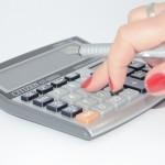Provident kalkulačka půjček je k dispozici online