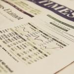 V čem je unikátní nová extra rychlá krátkodobá půjčka?