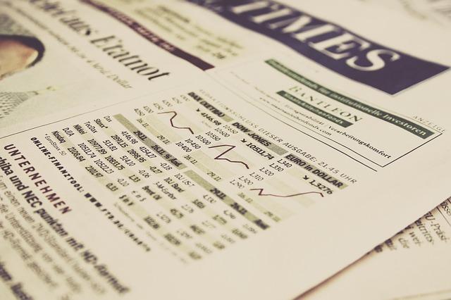 Nová extra rychlá krátkodobá půjčka vám nabídne finance