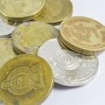 Proč je nebankovní půjčka pro problémové klienty málokdy doporučována?