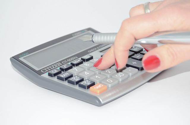 Provident kalkulačka půjček