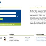 Co nabídne FIO banka internetbanking?
