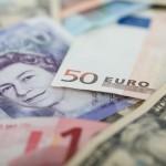 Jakým způsobem si lze požádat o půjčky Liberec?