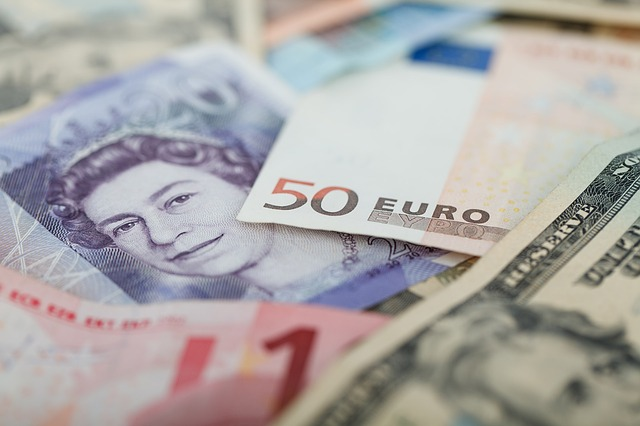 V severočeském kraji jsou nejčastěji  vyhledávany půjčky Liebrec