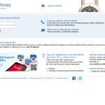 Umožní GEmoney internet banka přihlásit se i nám?