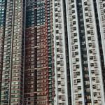 Jak vypadá ideální hypotéka na družstevní byt?