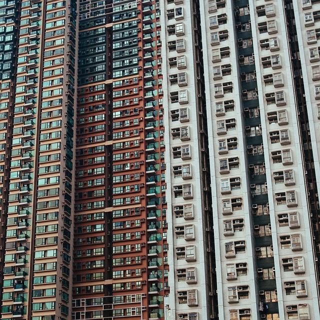 Hypotéka na družstevní byt