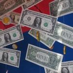Citibank online znamená okamžitý přístup k potřebným transakcím