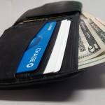 Hlavní výhody půjčky pro důchodce bez registru