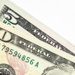 Jaká hlavní specifika mají krátkodobé půjčky bez registru?