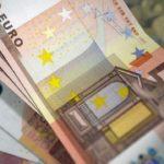 Jaké mají půjčky před výplatou podmínky?