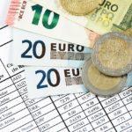 Rychlá půjčka do výplaty opravdu pro každého