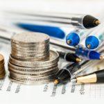 Kde vám poskytnou nejlepší půjčku před výplatou?