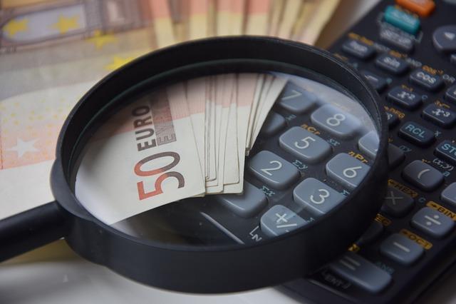 Jako poznat, že půjčka do výplaty bude fungovat jako bezpečná pomoc?