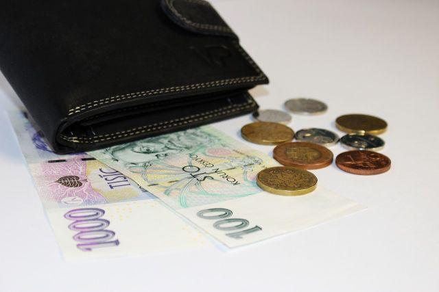 Pusťte se do hledání poskytovatele půjčky do výplaty